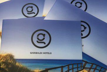 Garibaldi Hotels apre 150 posizioni per lavorare nel turismo