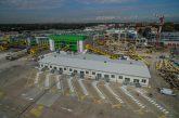 Record di pax nel 2019 per Linate e Malpensa nonostante chiusura 'city airport'