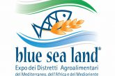 Le isole di Sicilia in vetrina al Blue Sea Land