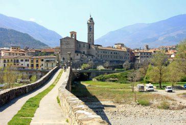 Alla scoperta di Bobbio 'Il borgo dei borghi' dell'Emilia Romagna