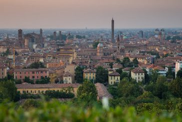In Emilia Romagna torna la nuova edizione di 'BlogVille Italy'