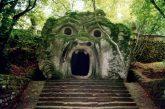 Cinque mete alternative per vivere Halloween in chiave 'green'