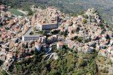 Il Borgo più Bello: Castiglione si classifica al terzo posto