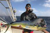 'Go to Fish': nasce la linea di Go World dedicata agli appassionati di pesca