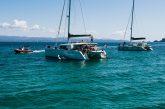 La nautica può dare una marcia in più al turismo italiano?