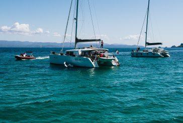Aree marine protette protagoniste del progetto 'Green & Blue Route'