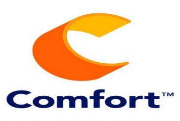 Comfort Hotels ottiene la vittoria tra gli hotel economici in Germania