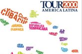 In adv 'Speciale Cuba, Repubblica Dominicana e Caraibi', nuovo catalogo di Tour2000 America Latina