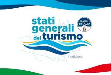 Stati Generali del Turismo: dopo Sanremo la seconda edizione si farà a Catania