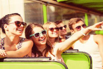 FlixBus e PemCards insieme per regalare emozioni agli amanti dei viaggi