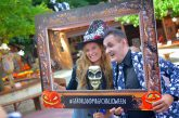 Torna 'Gardaland Magic Halloween': tra le novità i Venerdì da Paura