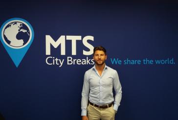 Mts City Breaks: Grecia e Italia mete più prenotate in estate dal trade italiano