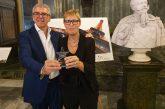Boscolo Tours premiato dall'ente del turismo Francese come miglior TO