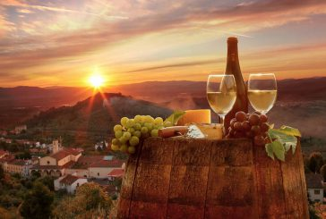 Toscana, Lombardia e Veneto mete al top per il Ponte di Ognissanti