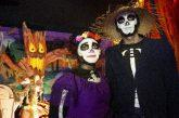Mirabilandia si prepara all'Halloween Horror Festival ed Extreme Horror Experience
