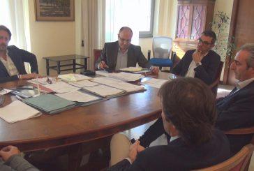 Assoimpresa incontra Manlio Messina: iniziative concrete per allungare la stagione