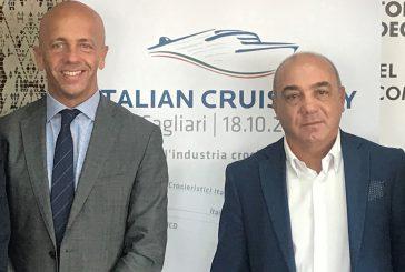 A Cagliari oltre 200 operatori dell'industria crocieristica per l'Italian Cruise Day