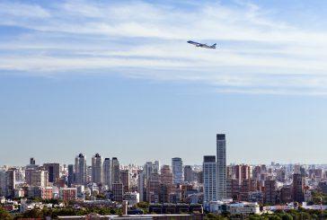 Sciopero di 24 ore nel trasporto aereo martedì 25 febbraio
