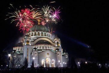 MAPO Travel scommette su Belgrado e Puglia per il Capodanno 2020