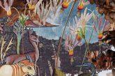 Dieci giorni di eventi per i 50 anni dalla scomparsa della Natività del Caravaggio