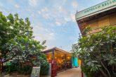 Myanmar al centro di un incontro di Istituto Oikos e Ostello Bello