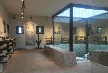 Taormina per tre giorni capitale dell'archeologia subacquea