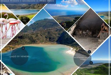 Le proposte esperienziali di Pantelleria Island per viaggi d'istruzione unici