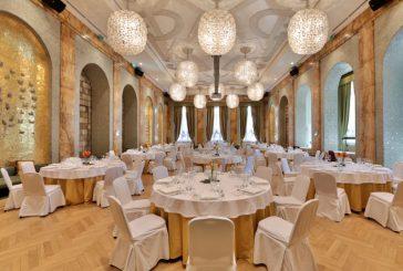 Principi di Piemonte | UNA Esperienze alza il sipario sull'arte contemporanea