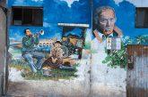 Eductour per 4 report stranieri alla scoperta dei 'Centenari' di Fellini e Artusi