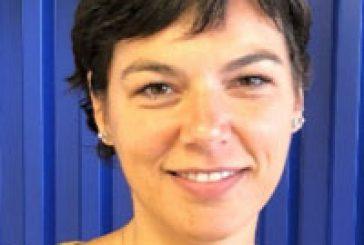 Royal Caribbean nomina Judith Monmany Communications Manager dell'Eurozona