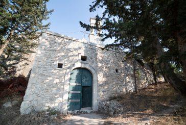 Tra campanili, grotte e cioccolato, Le Vie dei Tesori ritornano nel RagusaShire