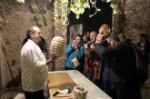 Si è chiuso il 5° Good Italy Workshop, dall'anno prossino diventa biennale