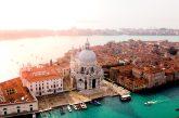 A Venezia nel 2017 raddoppio presenze rispetto al 2000. Cresce l'extra-alberghiero
