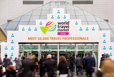 Il GAC-FLAG Isole di Sicilia parteciperà al World Travel Market di Londra