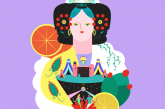 Oltre 10 mila presenze all'ultimo Ypsigrock Festival: ecco le date del 2020