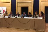 Fiavet Puglia e Campania in Albania per attrarre nuovi flussi turistici