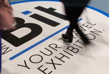 BeTech, l'area dedicata al digitale torna per la 40^ BitMilano