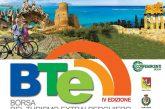 Il turismo extralberghiero in vetrina a Bagheria per la Bte