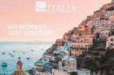 Destination Italia: focus B2B e nuove opportunità per partner e operatori