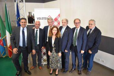 Volotea lancia la nuova rotta Genova – Creta per l'estate 2020