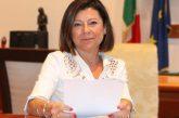 De Micheli: commissario Alitalia deve rispettare termine 31 maggio