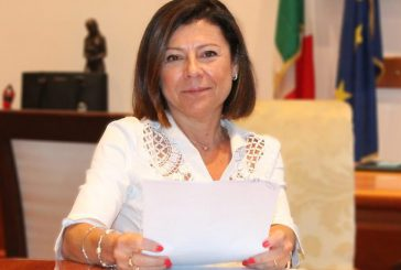 De Micheli: Metromare a Rimini sarà prolungato. In arrivo altre risorse