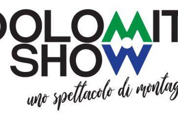Dolomiti Show, nel weekend torna l'expo della montagna a Longarone