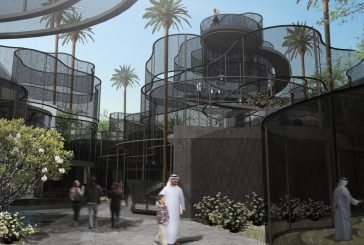 MSC Crociere rivenditore ufficiale ticket 'Dubai Expo 2020'