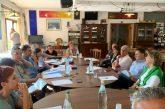 Faita Sicilia rinnova i vertici: Ruggirello presidente