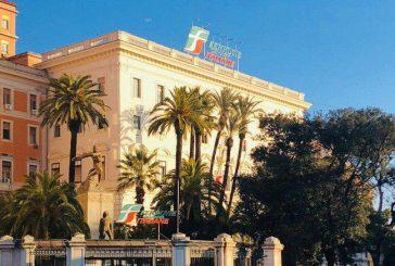 Fs italiane emette nuovi bond fino a 1,78 miliardi