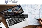 Ecco 'Go Academy', piattaforma e-learning di Go World dedicata agli adv
