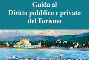 Guida al Diritto pubblico e privato del Turismo: ecco la guida di Panzica e Marino