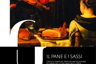 Con la mostra 'Il Pane e i Sassi' gli Uffizi si mettono in mostra a Matera