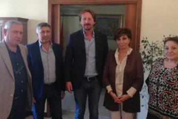 L'assessore Messina incontra i sindacati: allungare stagionalità per garantire occupazione